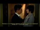 Scarlet Heart 2 - Episode 3