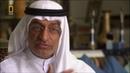 Взгляд изнутри Дубаи — чудо или мираж Документальный фильм National Geographic.