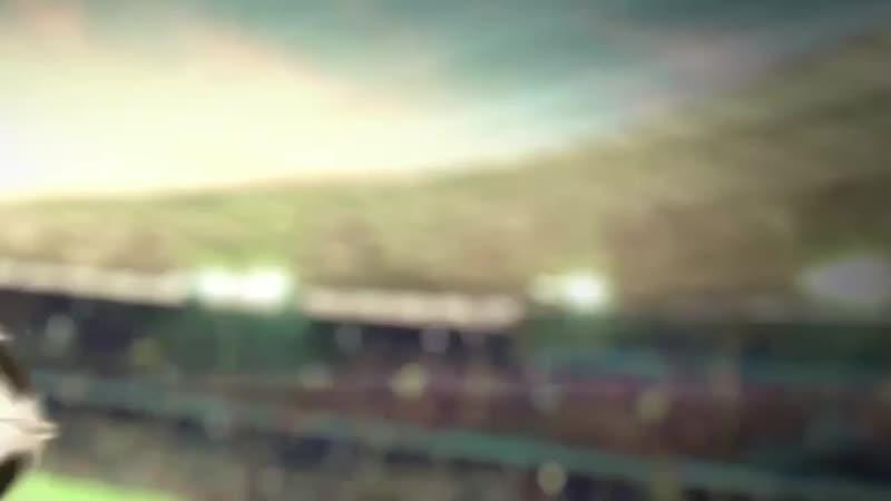 Pizarro ilusionado con el regreso de la Copa Libertadores