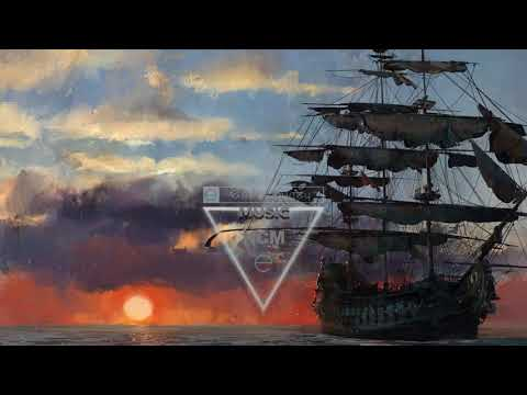 Full Cinematic Trailer Intro Music Ship Royalty Free