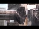 Технологичное сверление металла_Yama-shop