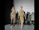 AmaiA concept store - показ на Smolensk Fashion Week 2018