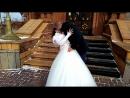Наша свадьба:****Миша Оля 2.03.2018)самый крутой день в жизни