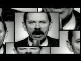 Scatman (ski-ba-bop-ba-dop-bop) Official Video HD -Scatman John_low.mp4