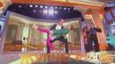 Уральские пельмени свадебный танец гопников Журчат рубли
