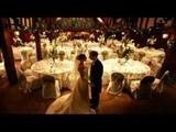 Christmas Bride - Ray Conniff &amp Singers wlyrics