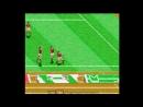 Que golaço da Russia com chute de Cheryshev - O goleiro mal olhou..