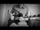 Валентин Лаптев guitar 1