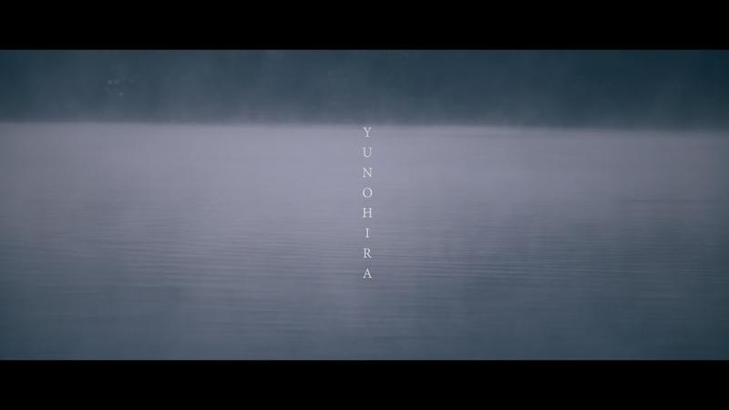 [4K, RX10 IV RX0] YUNOHIRA