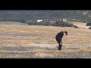 KIZARU - Отрывок нового клипа [NR]