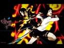 Ga Rei Zero AMV Yomi x Kagura