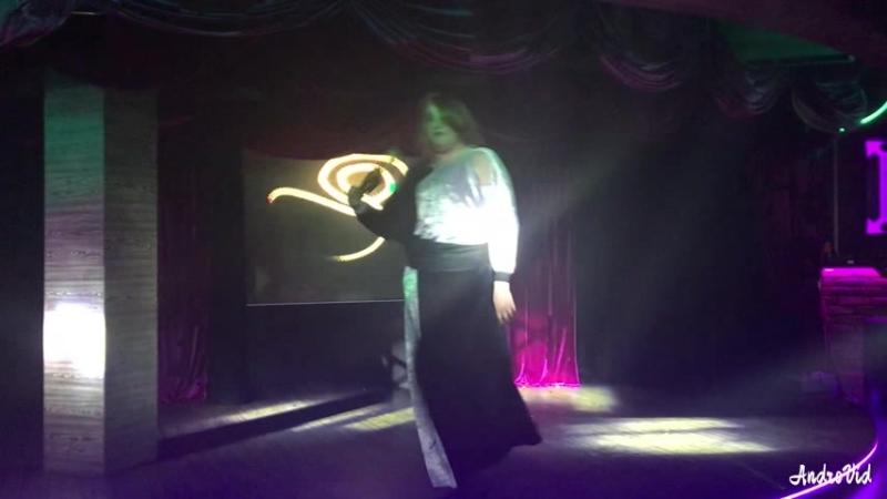 Lilit Fantastik - Королева Ночи