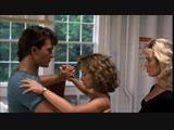 Из к_ф Грязные танцы (Dirty Dancing) - Hungry eyes (1987) JM