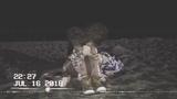mari_a.v video