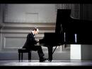 Vladimir Horowitz - Variations on a Gypsy Song from Bizet's Carmen