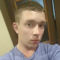 Денис Мармылёв