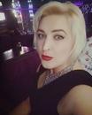 Яна Потапова фото #46