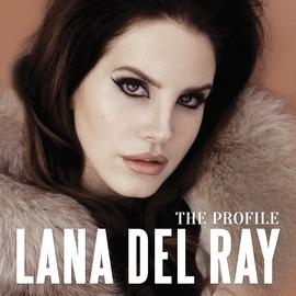 Lana Del Rey альбом The Profile