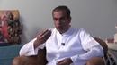Ravi Chandra Natarajan об образовании Школа будущего и или счастье