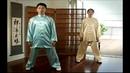 DAILY 14mins Qigong Warmup Shaolin BaDuanJin 8 Brocades by Fanny Ng