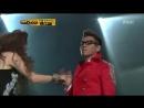 Seunghyun as Gummys surprise on Im a singer2011
