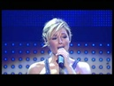 Helene Fischer Time to say goodbye