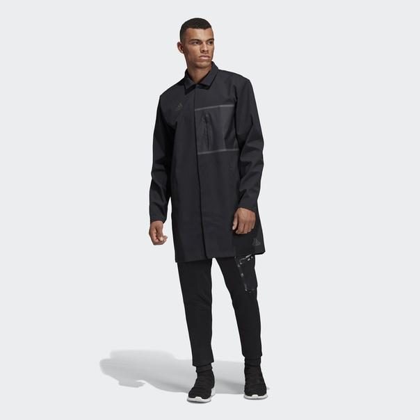Куртка TAN Drill