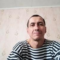Андрей Каргаполов