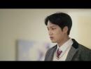 EXO Kai Message @ DVD Andante