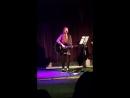 Лера Банина (концерт в Come In ч12)