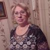 Elena Reva