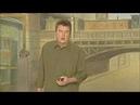 Lyrik für Alle Folge 130 Wladimir Majakowski 2. Teil