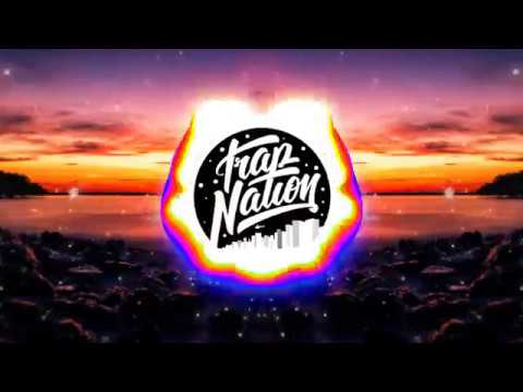 David Guetta, Martin Garrix Brooks - Like I Do (Kid Comet Remix)