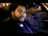 Ice Cube - You Know How We Do It (Официальное видео)