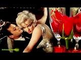 Amada Mia Amore Mio - El Pasador