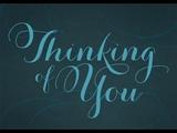 TRANCE) The thought of you (Dj Aligator feat Daniel Kandi - The Perfect Match)