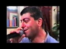 Tatul Avoyan 1998 Gyumri Varder berem partezitsh