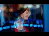 Ева Польна - Весь мир на ладони моей_(VIDEOMEG.RU)
