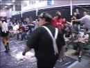 IWA-MS King of the Death Match 2006 - Night 2 (03.06.2006) Part 5