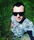 Александр Дегтярёв фото #43