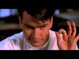 Hot Shots 1991 iTALiAN scene indimenticabili 2