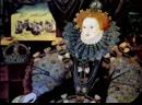 Правители-Елизавета I Тюдор