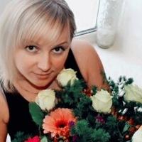 Аватар Юлии Мухановой