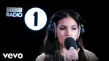 Mabel - Don't Call Me Up in the Live Lounge