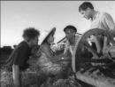 Горизонт (1961)