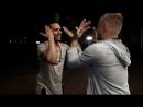 Ритмика по кубински и по русски ! Summer FoRest Fest
