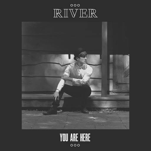 River альбом You Are Here