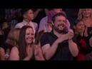 Courtney Hadwin Shy British Schoolgirl With SHOCKING Talent WOWS! America's Got Talent 2018