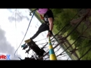 Artem Z proX74 Челябинск Rope jumping 2018