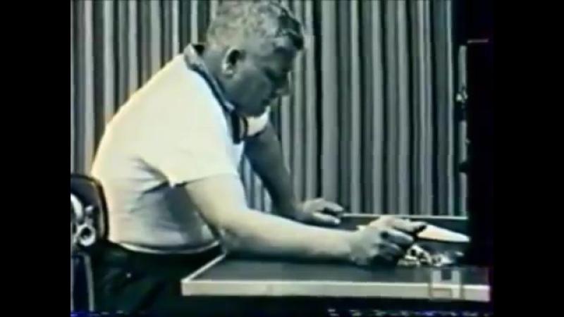 Эксперимент Стенли Милгрэма на повинуемость послушание подчинение авторитету смотреть онлайн без регистрации